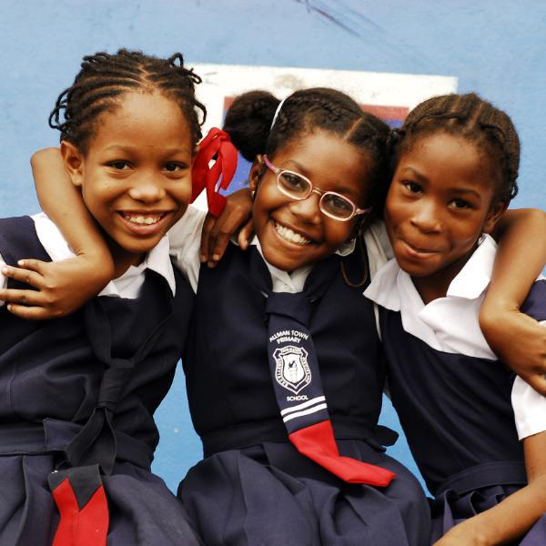 jamaica-school-girls.jpg