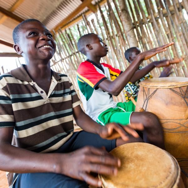 african-drummers-zambia.jpg
