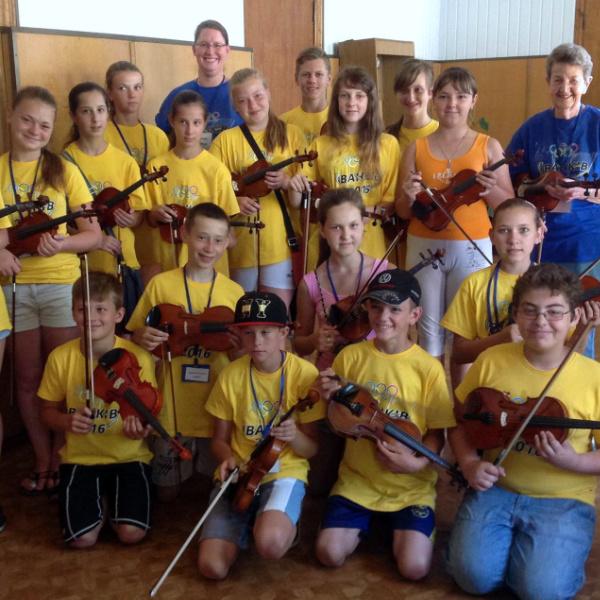 ukrainian-camp-kids-2.jpg