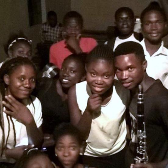 musicians-zambia.jpg