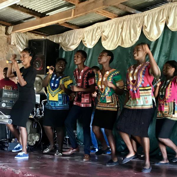dancing-and-singing-zambia.jpg